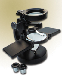 Dissection Microscope (Entomological)